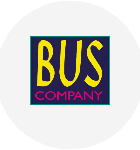 BUS_COMPANY