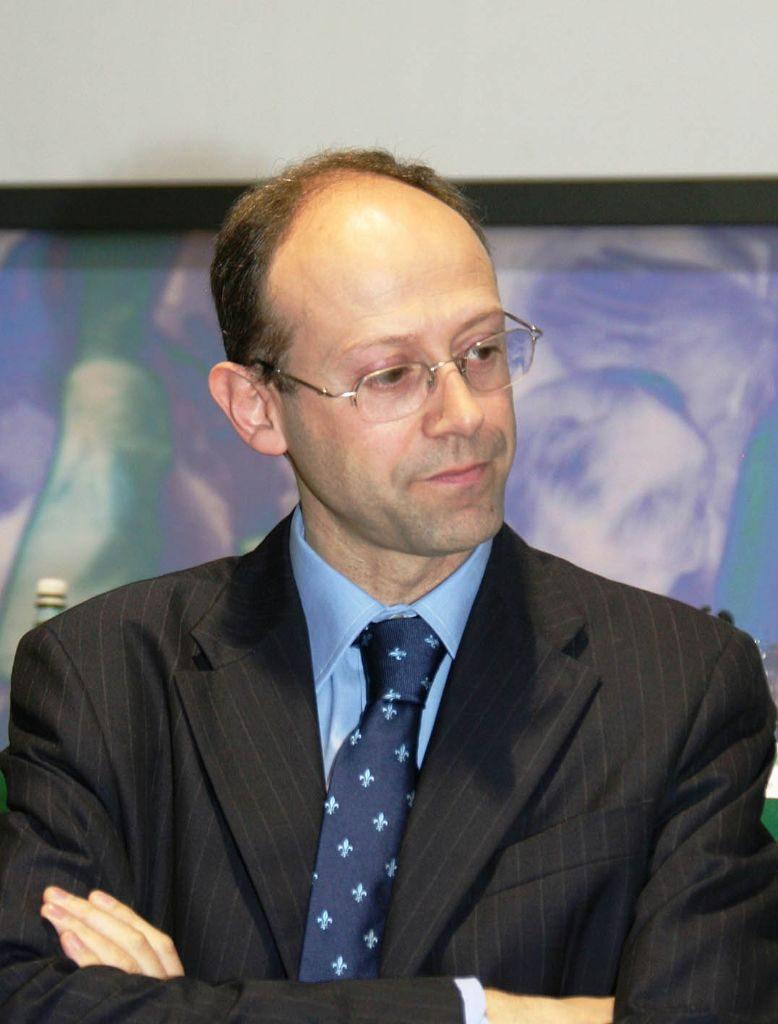 Blangetti presidente Bcc Pianfei Rocca dè Baldi