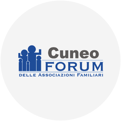 Forum Famiglie Cuneo