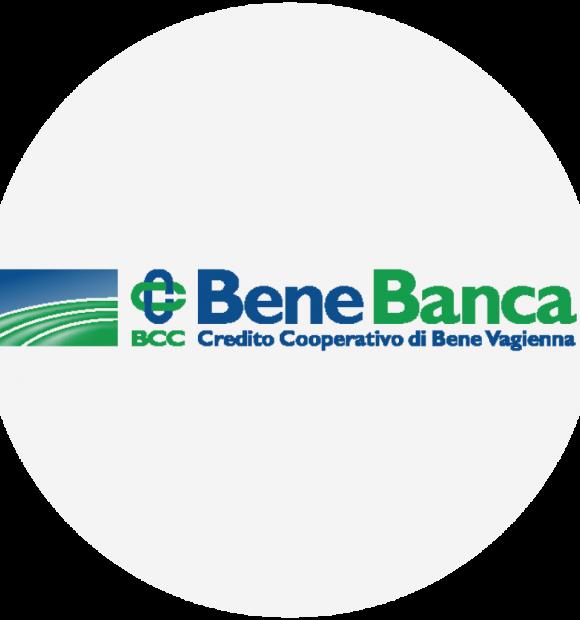 BCC Credito Cooperativo di Bene Vagienna