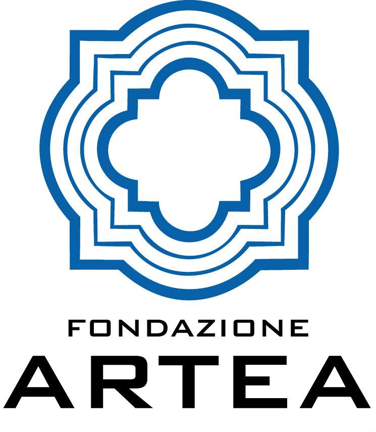 logo_fondazione_artea