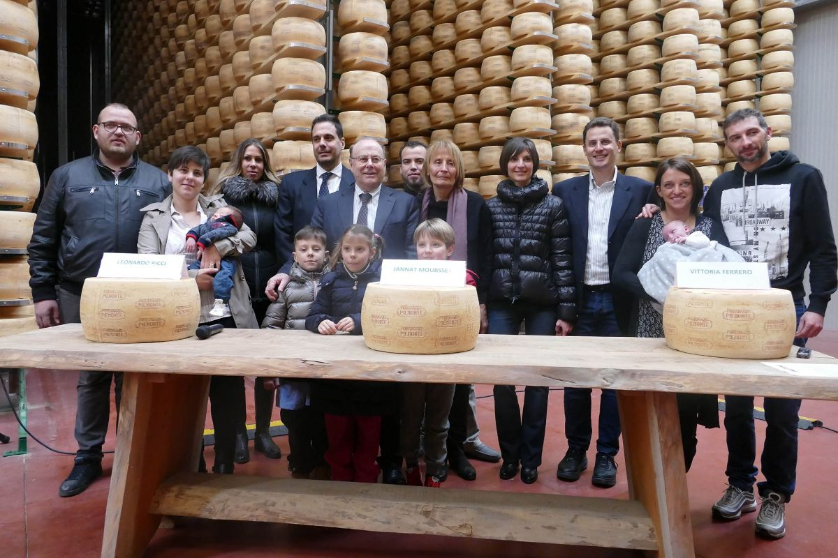 FamigliaBiraghi+Premiati