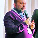 Nicola Dalmasso, nuovo presidente della sezione Turismo di Confindustria Cuneo