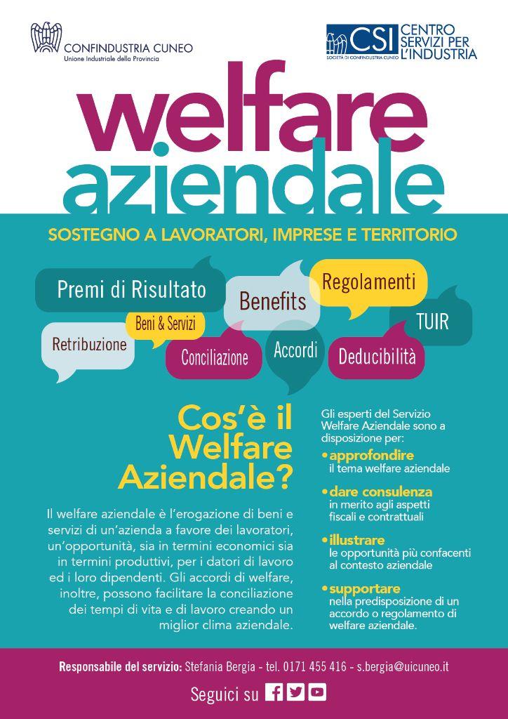 Welfare_2018_OK